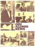 GSU Alumni News