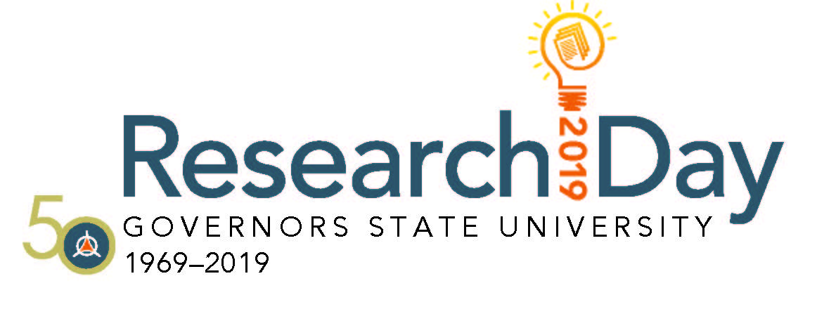 Research Day 2019 - April 12, 2019
