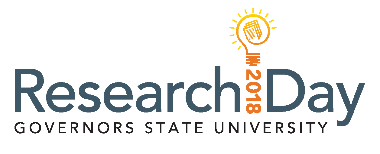 Research Day 2018 Schedule
