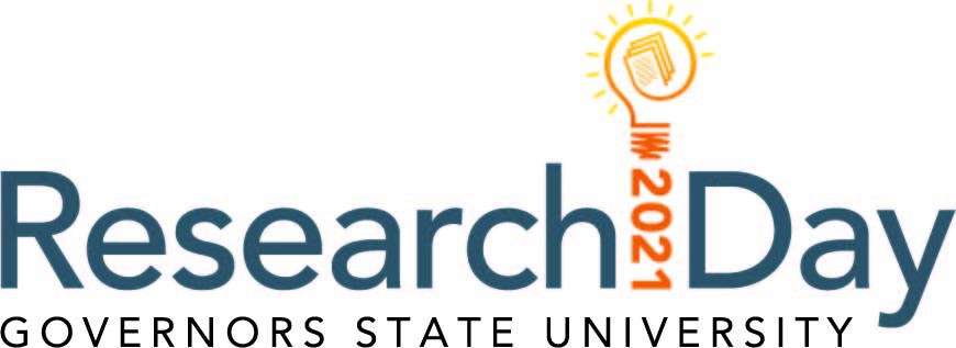 Research Week April 5-9, 2021