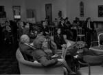 Arts Club Chicago Event 08