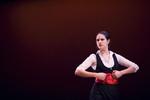 Ensemble Español 10 by Sabine Betschart