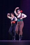 Ensemble Español 12 by Sabine Betschart