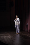 Steve Cochran Comedy Tour 03 by Sabine Betschart