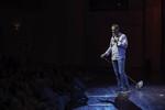Steve Cochran Comedy Tour 04 by Sabine Betschart