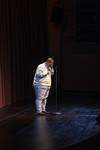 Steve Cochran Comedy Tour 11 by Sabine Betschart