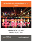 Company by Center for Performing Arts