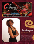 Ava Logan by Center for Performing Arts