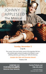 Johnny Appleseed: The Musical