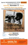 Speaking in Tongues: The Chronicles of Babel by Center for Performing Arts