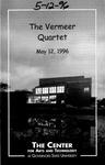 Vermeer Quartet