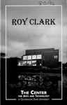 Roy Clark