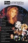 1999-2000 Season Brochure