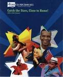 2005-2006 Season Brochure