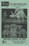 Mammoth Follies