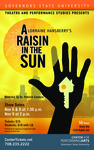 Raisin in the Sun by Center for Performing Arts