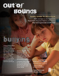 Out of Bounds by Center for Performing Arts