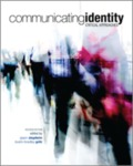 Communicating Identity: Critical Approaches