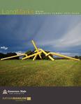 LandMarks, Summer 2013 by Geoffrey Bates