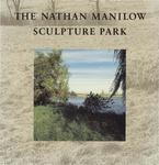 Nathan Manilow Sculpture Park by Governors State University Foundation