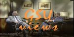 GSU Views: Bill Dodd by Leo Goodman-Malamuth II