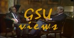 GSU Views: James Marzuki by Leo Goodman-Malamuth II