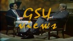 GSU Views: Anthony Wei by Leo Goodman-Malamuth II