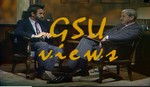 GSU Views: Melvyn Muchnik by Leo Goodman-Malamuth II