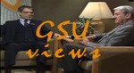 GSU Views: Paul O'Brien by Leo Goodman-Malamuth II