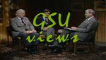 GSU Views: Daniel W. Bernd and Thomas J. Kelly by Leo Goodman-Malamuth II