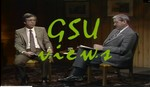GSU Views: John Morton by Leo Goodman-Malamuth II