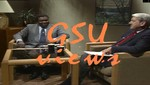GSU Views: Charles Hicks by Leo Goodman-Malamuth II