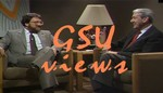 GSU Views: John Ostenburg by Leo Goodman-Malamuth II