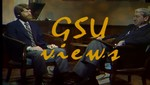 GSU Views: Michael Purdy by Leo Goodman-Malamuth II