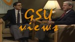 GSU Views: Dominic Candeloro by Leo Goodman-Malamuth II