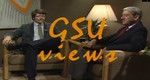 GSU Views: Robert Hess by Leo Goodman-Malamuth II