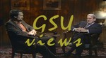 GSU Views: Herman Sievering by Leo Goodman-Malamuth II